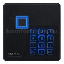 Cryptex-CR-K741-RB-proximity-kartyaolvaso