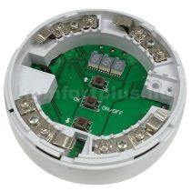 Global Fire tűzjelző ZEOS PROGRAMMER - programozható címzésű ZEOS érzékelők címzéséhez
