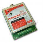 gsmTGSM-Compact-GSM-II-kommunikator