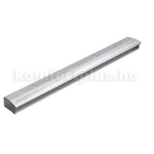 Magneszar YM-280TLEDH-100 fogantyus magnes