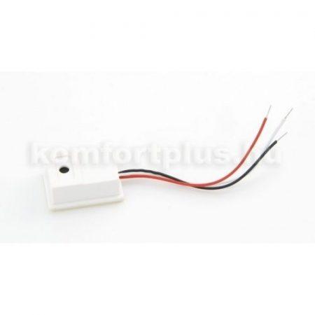 MIC-003-Miniatur-tokozott-mikrofon
