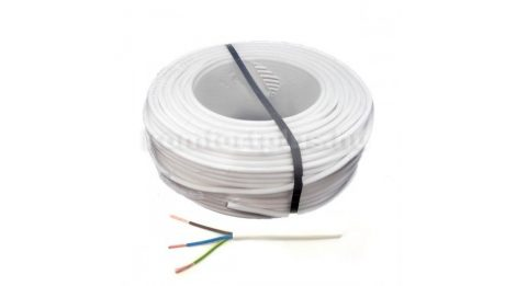 MTK-3-x-25-sodrott-MTK-kabel