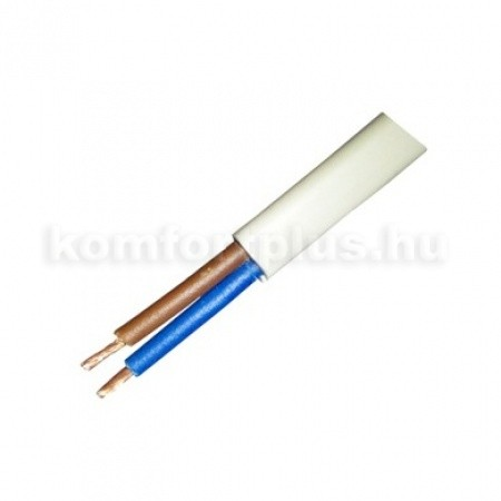 MTL-2X075-sodrott-kabel