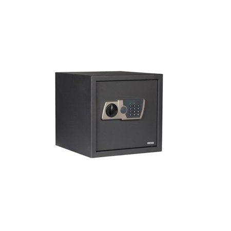 Protector 350E lemezszekrény