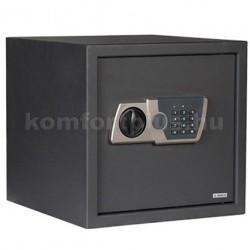 Protector Premium 610E lemezszekrény