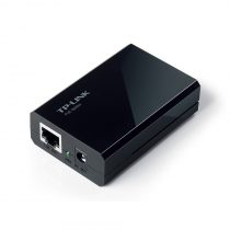 TL-POE10R-poe-splitter-switch