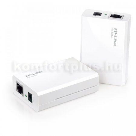 szgadapter_TL-PoE200 Power over Ethernet adapterkészlet