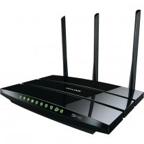 TP-LINK-ArcherC7-router