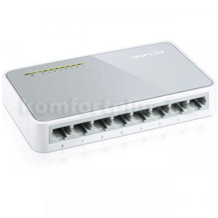 TL-SF1008D-asztali-switch