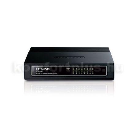TL-SF1016D-asztali-switch