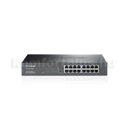 TL-SG1016DE-asztali-rakbe-szerelheto-switch