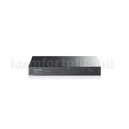 TL-SG2008-asztali-switch