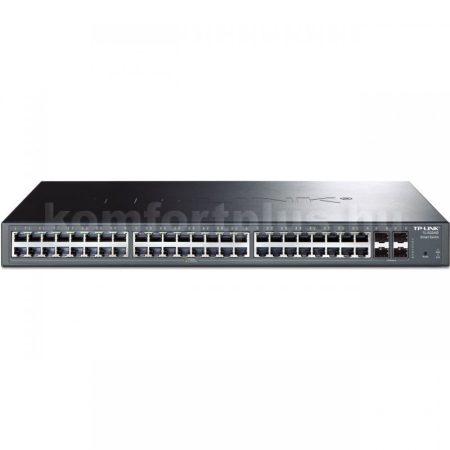 TL-SG2452      Switch