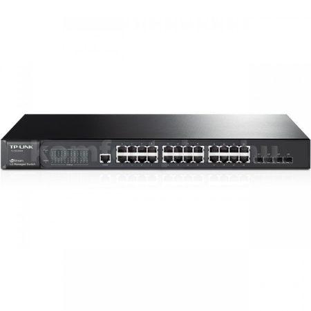TL-SG3424-rackbe-szerelheto-switch