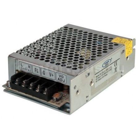 SPS-CCTV-3A tápegység