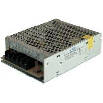 SPS-CCTV-5A tápegység