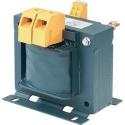 24V AC 100VA transzformátor