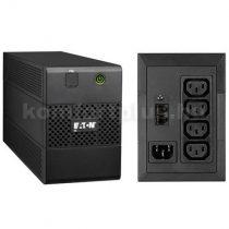 UPS EAT5E 850i USB szünetmentes tápegység