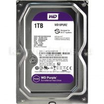 Western-Digital-HDD-35-WD-SATA-6-Gb/s-Purple-1TB