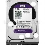 Western-Digital-HDD-35039039-SATA3-Purple-5TB-64MB