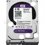 Western-Digital-HDD-35039039-SATA3-Purple-5TB-64MB
