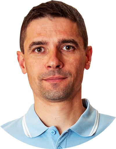 Fórián József