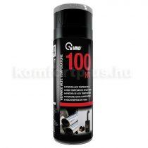 Hőálló spray (600 fokig)