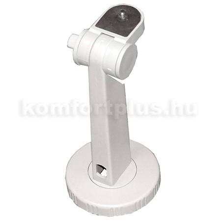 Techson BK011 ABS-műanyag beltéri kameratartó