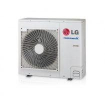 LG HM071M.U43 Monoblock Therma V R32 7 kW 1fázis hőszivattyú
