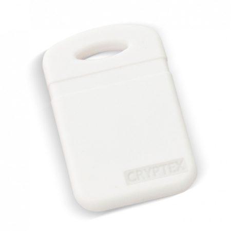 Belepteto-CR-Tag-Color-W-EM-azonosito-chip