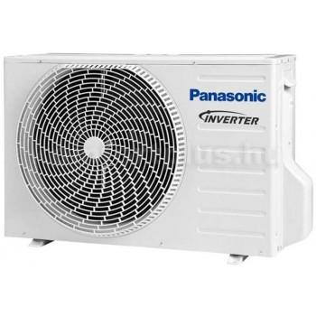 Panasonic CU-2Z35-STBE Multi klíma kültéri egység