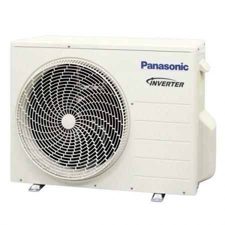 Panasonic CU-2Z50-TBE multi split klíma kültéri egység 5.2 kW