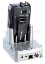 DS-1653HMI Mobil alapu videorögzitö