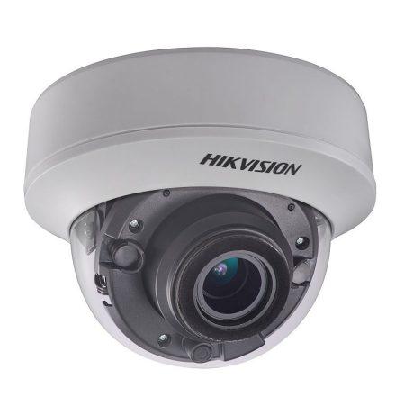 Hikvision DS-2CC52D9T-AITZE