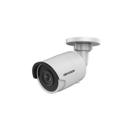 Hikvision DS-2CD2025FHWD-I 4mm