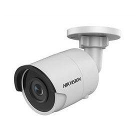 Hikvision DS-2CD2025FWD-I (6mm) 2 MP WDR fix EXIR IP csőkamera