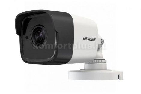 Hikvision DS-2CE16D0T-ITF_36mm 2 MP THD fix EXIR csőkamera