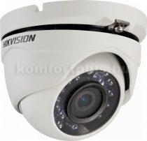 Hikvision DS-2CE56D0T-IRMF_36mm 2 MP THD fix IR dómkamera