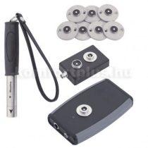 Járőrellenőrző készlet EL-04/MB kit
