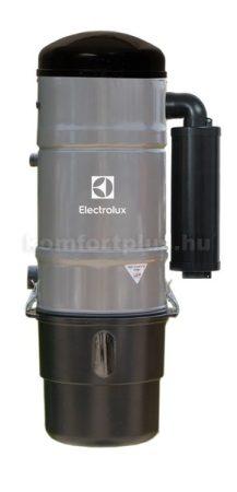 Electolux-ELX285-kozponti-porszivogep