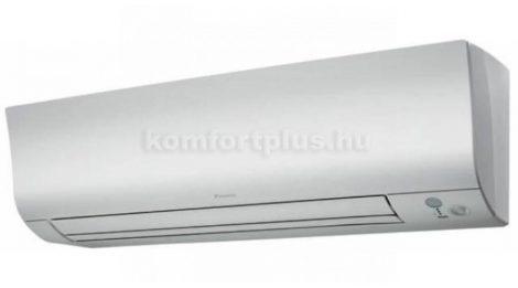 Daikin Perfera FTXM25N multi inverter klíma beltéri egység 2.5 kW