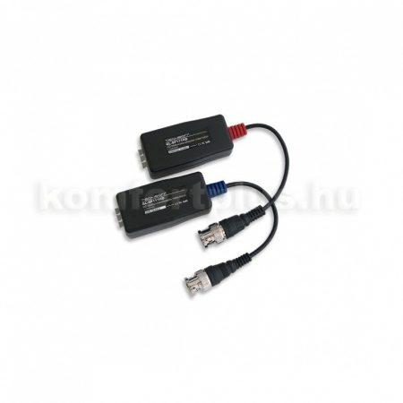 GL-SP111HD-Foldhurok-levalasztos-videobalun-szett