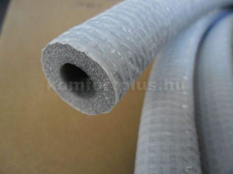 Csohejszigeteles-0606mm-klimahoz-feher szinu