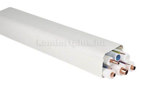 Kabelcsatorna-9065