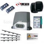 Life Acer 4  tolókapu nyitó szett