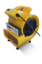 MHR-6 ózongenerátor