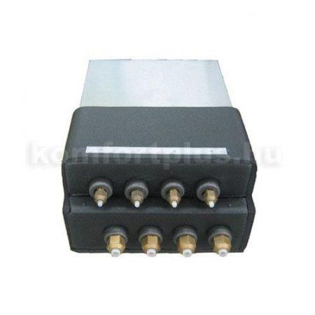 LG-PMBD3640-Osztodoboz-4-belteris