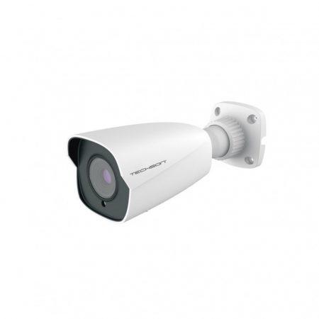 TechSon TCI EA1 C005 IH Z4 IP 5 Mpx kültéri kompakt kamera
