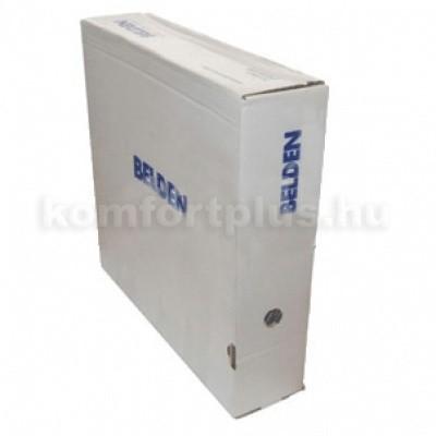UTP-kabel-fali-CAT5e-4x2xAWG24-100-m-BELDEN