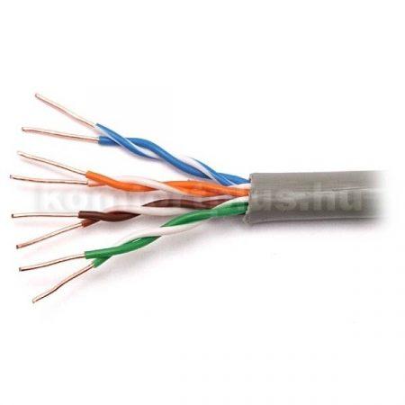 UTP-CAT5e-RCK-kabel-100fm